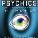 "Deirdre Abrami featured as ""100 Top Psychics & Astrologers In America!"""