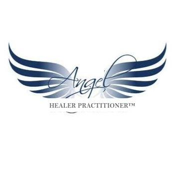 CERTIFIED ANGEL HEALER PRACTITIONER WORKSHOP
