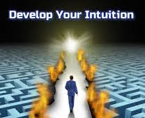 PSYCHIC INTUITIVE DEVELOPMENT CLASS @ Jamar's Enlightenment Center, Palm Beach Gardens, FL