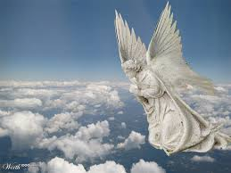 COMMUNICATE WITH YOUR ANGELS @ Palm Beach Gardens, FL