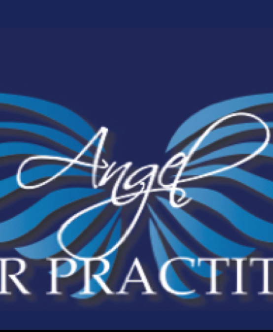 Angel Healer Practitioner Certified Workshop